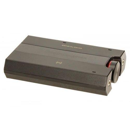 Karta dźwiękowa Creative Sound Blaster E5 (70SB159000001) Szybka dostawa! Darmowy odbiór w 21 miastach!