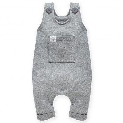 Pozostała odzież niemowlęca Pinokio 4kidsPoint.pl