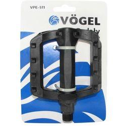 Pedały rowerowe vpe-511 + zamów z dostawą w poniedziałek! marki Vogel