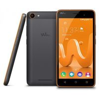 Wiko Jerry 3G