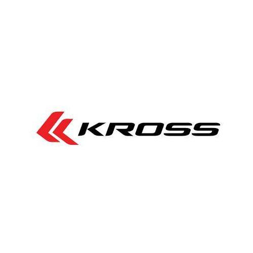 Kross Level 6.0 29 (2018)