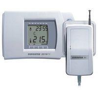 Euroster Bezprzewodowy regulator temperatury 2510tx