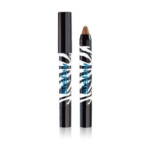 Sisley Cienie do (Eyeshadow) Phyto-Eye Twist (Eyeshadow) 1,5 g (cień Topaze)
