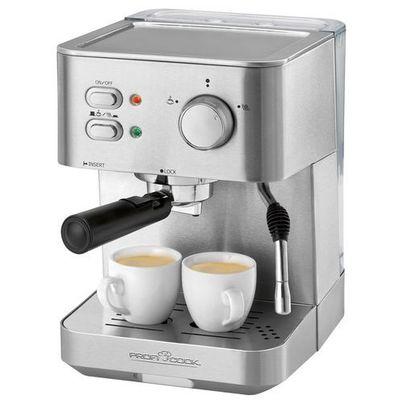 Ekspresy do kawy Profi Cook