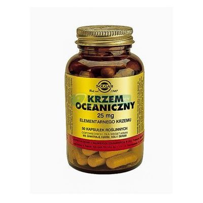 Witaminy i minerały solgar vitamin and herb Apteka Zdro-Vita