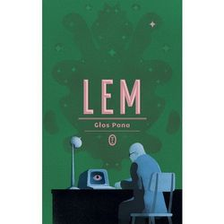 Fantastyka i science fiction  Stanisław Lem