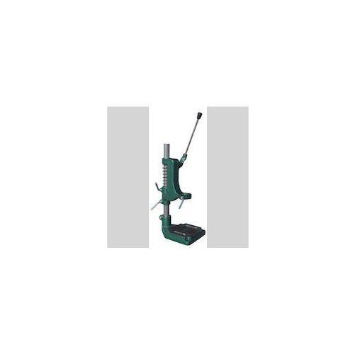 Stojak - uchwyt do wiertarki metalowy waga 20,2 kg