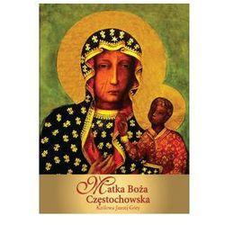 Książki religijne  Paterek Anna