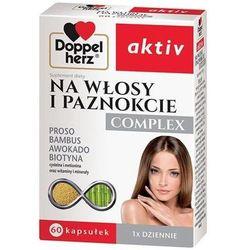 Nutrikosmetyki  Queisser i-Apteka.pl