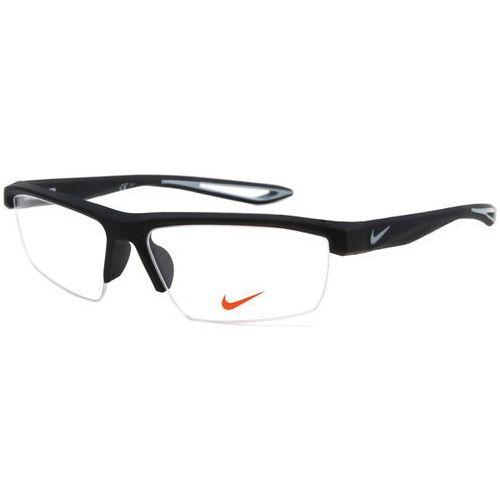 Okulary Korekcyjne Nike 7079 001