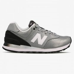 Pozostałe obuwie damskie New Balance e-shoes24.pl