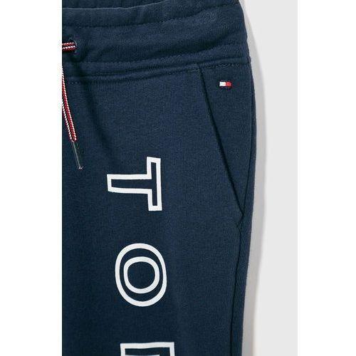 e1209c5e4121b ▷ Spodnie dziecięce 104-176 cm (Tommy Hilfiger) - opinie   ceny ...