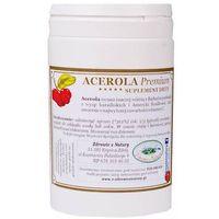 Acerola premium 200g