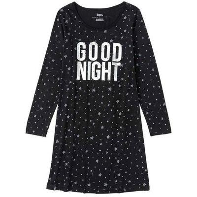 Koszule nocne bonprix bonprix