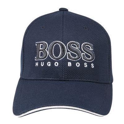 Nakrycia głowy i czapki BOSS About You