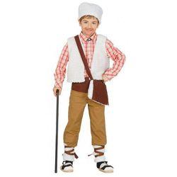 Kostiumy dla dzieci  PARTY WORLD PARTY WORLD