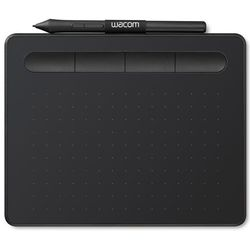 Tablety graficzne  WACOM Media Expert