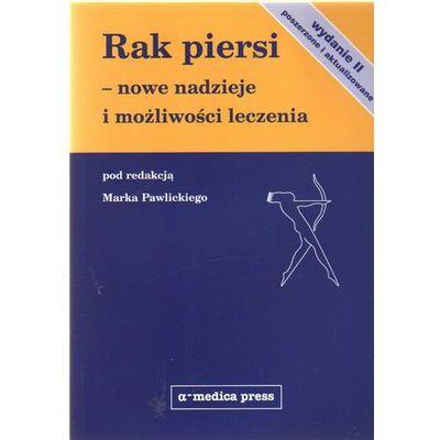 Zdrowie, medycyna, uroda ALFA Libristo.pl