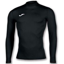 Pozostała odzież sportowa  Joma TotalSport24