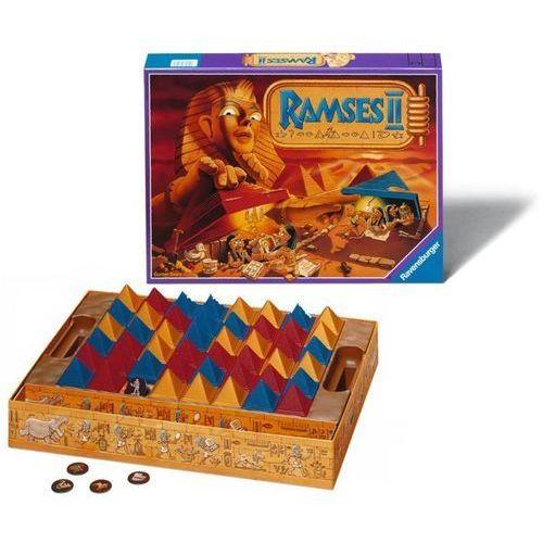 Ravensburger Ramses