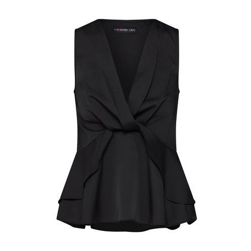 bluzka czarny marki Even&odd