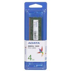 Pamięci RAM do laptopów  ADATA RTV EURO AGD