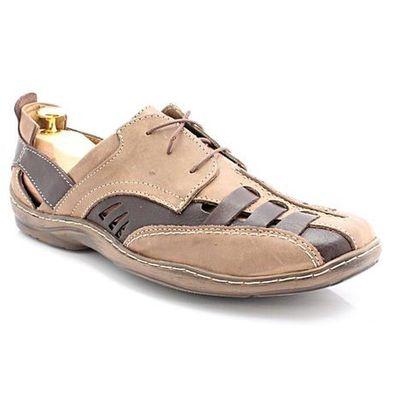 Pozostałe obuwie męskie KENT Tymoteo - sklep obuwniczy