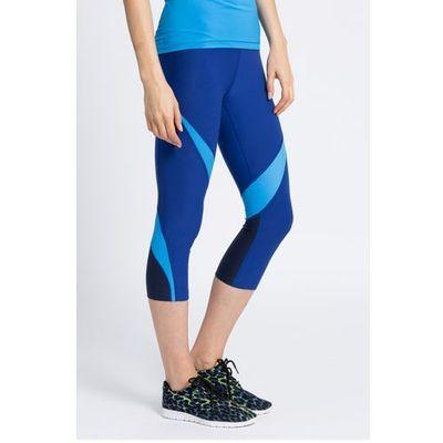 Legginsy Nike ANSWEAR.com