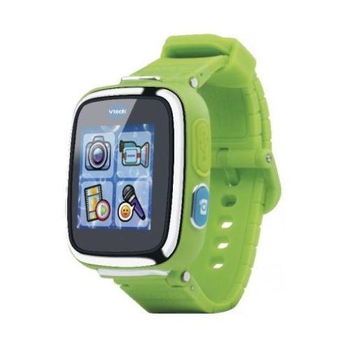 Kidizoom Smart Watch 2 grün (Gry/Zabawki)