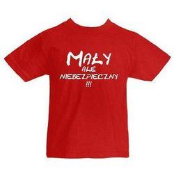 Komplety odzieży dla dzieci  Koszulki.com - sklep smieszne tshirty z nadrukiem