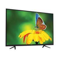 TV LED Manta LED4801