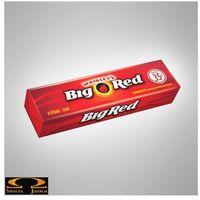 Guma do żucia Big Red, 2932