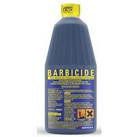Barbicide koncentrat do dezynfekcji narzędzi i akcesoriów (1900 ml)