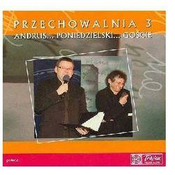 Muzyka kabaretowa  Warner Music InBook.pl