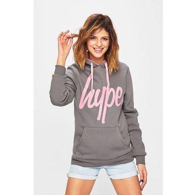 Bluzy damskie Hype ANSWEAR.com