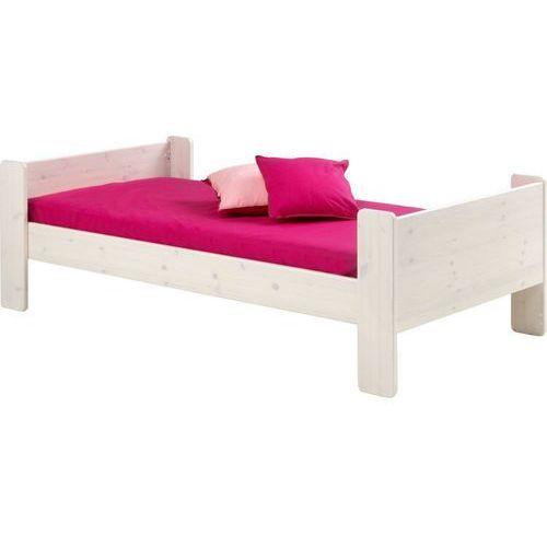 łóżko Pojedyncze For Kids Steens