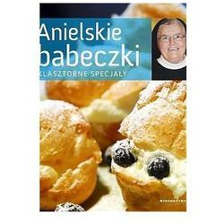Kuchnia, przepisy kulinarne  Empik.com Księgarnia Katolicka Fundacji Lux Veritatis