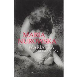 Poezja  Prószyński i S-ka