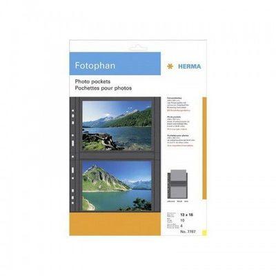 Pozostałe akcesoria fotograficzne HERMA FOTONEGATYW.COM