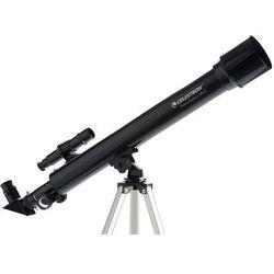 Teleskopy  Celestron MediaMarkt.pl