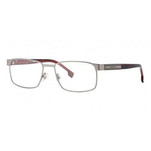Okulary korekcyjne ce6064 c10 Cerruti