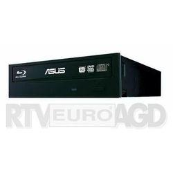 Napędy optyczne  ASUS RTV EURO AGD