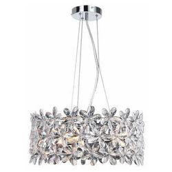 Lampy sufitowe  REALITY