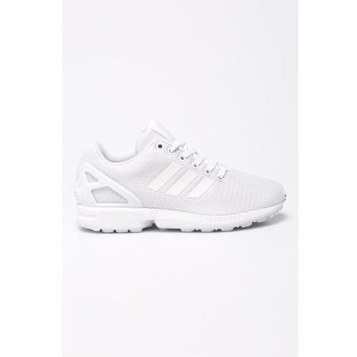 Adidas originals - buty zx flux
