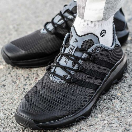 Adidas Terrex Cc Voyager (BB1890), BB1890