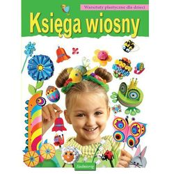 Literatura piękna i klasyczna  Grabowska-Piątek Marcelina