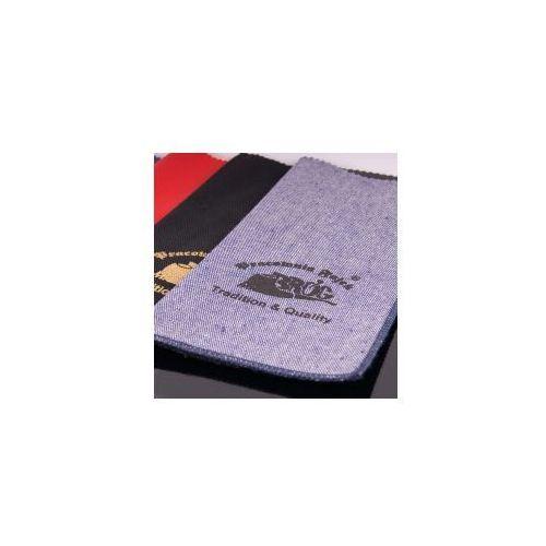 822d57fc8cd65 Etui na klucze skóra naturalna firmy model WGD23 PC19 (WOJEWODZIC ...