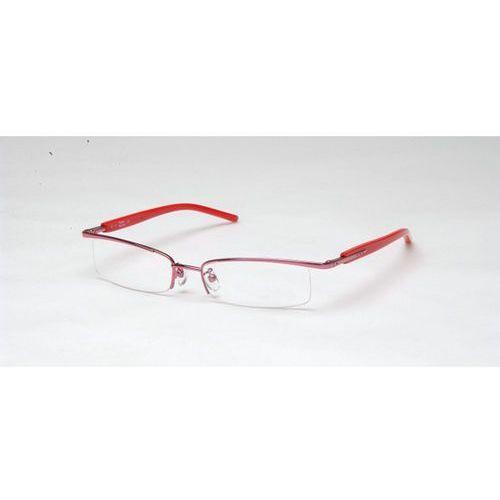 Vivienne westwood Okulary korekcyjne vw 112 02