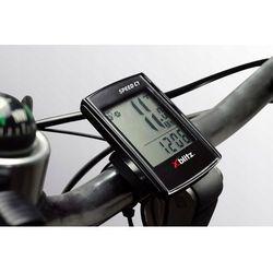 Licznik rowerowy speed c1 marki Xblitz