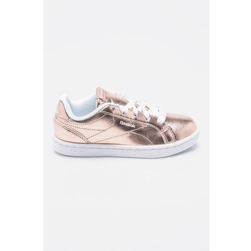 a2602e073f9 Reebok classic - buty dziecięce royal complete ceny opinie i ...
